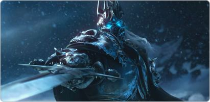 Wrath of the Lich King bate un nuevo récord de ventas World_of_warcraft_wrath_of_the_lich_king-606645