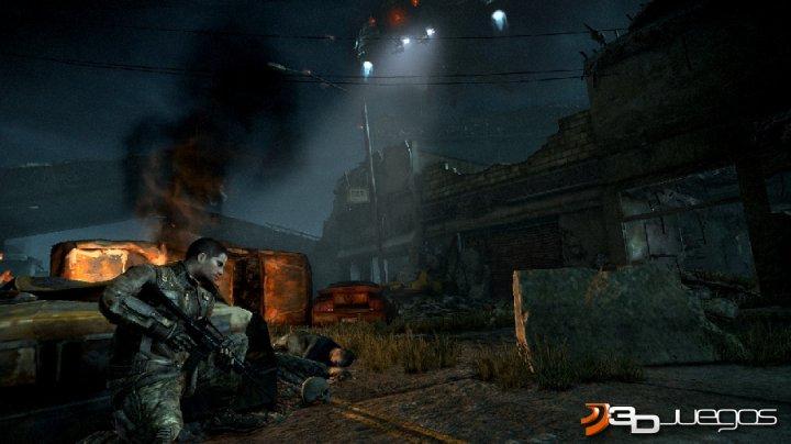 Terminator: Salvation Terminator_4_salvation-642435