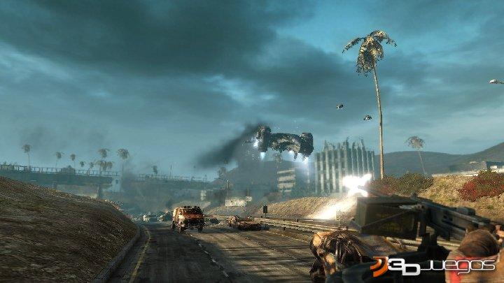 Terminator: Salvation Terminator_4_salvation-691441