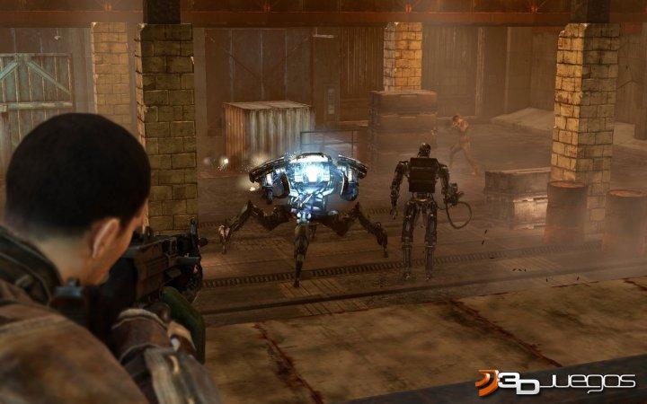 Terminator: Salvation Terminator_4_salvation-725242