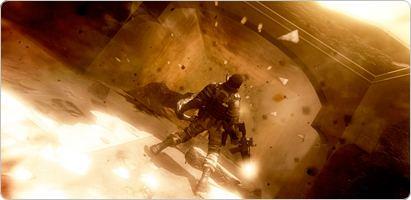 Foro gratis : Extreme Gamers - Portal Project_origin-553423