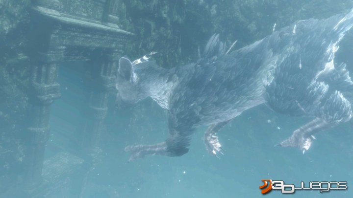 (( POST OFICIAL)) <<   The Last Guardian   >> Ico_3-800472
