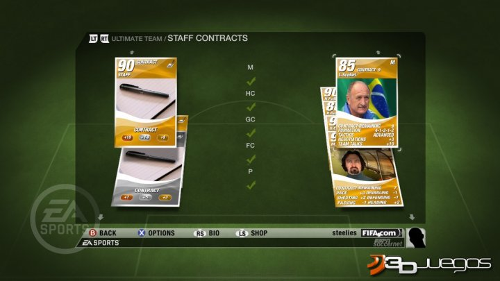 FIFA09 ULTIMATE TEAM Fifa_09_ultimate_team_mode-663602