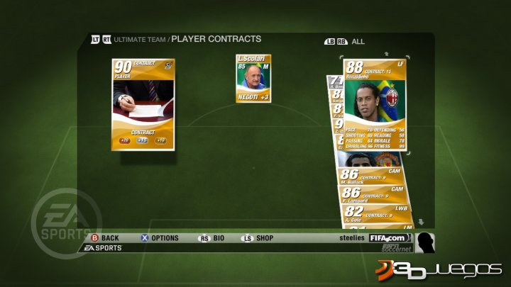FIFA09 ULTIMATE TEAM Fifa_09_ultimate_team_mode-663604