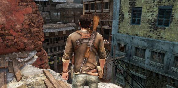 gamersrosario - Portal Uncharted_3-1308370