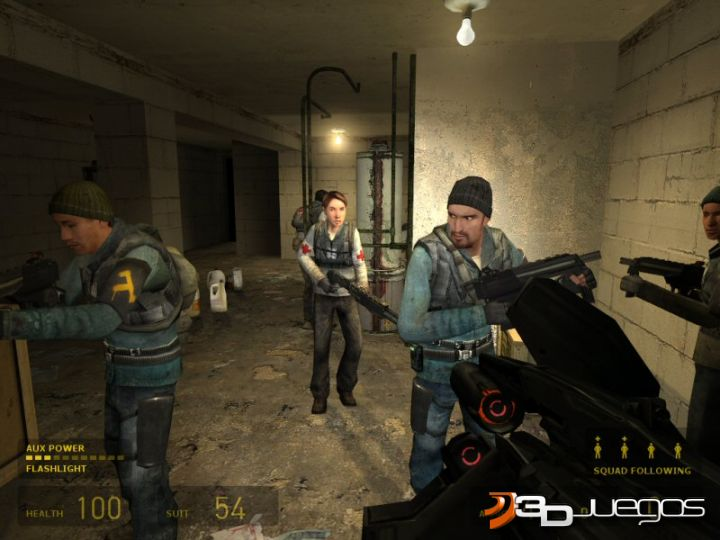 [Game Review+DOWNLOAD] Half-life (1+2) Half_life_2-32125