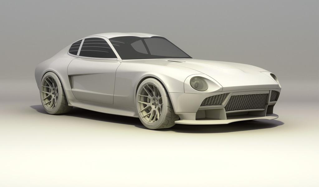 concept 240z D_240Z_conc_27_