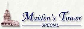 صور ثلاثية الابعاد وكانك تعيش تلك اللحظة جرب  مرة 3D photos of Makka and Medina Maidens_tower_isim