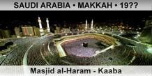 صور ثلاثية الابعاد وكانك تعيش تلك اللحظة جرب  مرة 3D photos of Makka and Medina 360_MEKKE_MescidiHaram