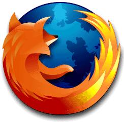 Firefox 4 Beta 11 приближает выход финальной версии 159149