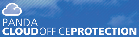 Вышла бета-версия Panda Cloud Office Protection 6.0 PCOP