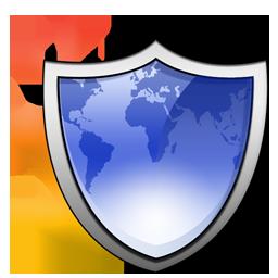 Comodo Internet Security 5.5: бесплатная защита для домашней сети Comodo.Internet.Security.3.13.120417.573.1