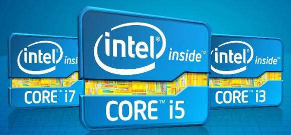 22-нм чипы Intel Ivy Bridge будут показаны на Computex 2011? Intel_sandy_bridge-580x269