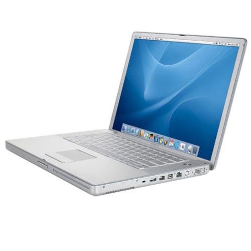 Apple готовит очень скорое обновление MacBook Pro? Apple-macbook-pro