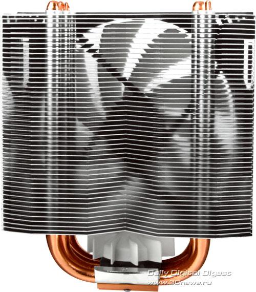 Кулер ARCTIC Freezer 13 Pro готов отводить до 300 Вт тепла ARCTIC_Freezer_13_Pro_Pic_03