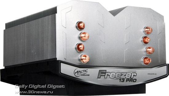 Кулер ARCTIC Freezer 13 Pro готов отводить до 300 Вт тепла ARCTIC_Freezer_13_Pro_Pic_05