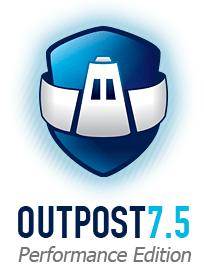 Открыто бета-тестирование продуктов новой линейки от компании Agnitum — Outpost PRO 7.5.  Heyhey120