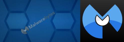 Антивирус Anti-Malware обновлен до версии 1.61 Beta Malwarebytes-anti-malware-available-for-download