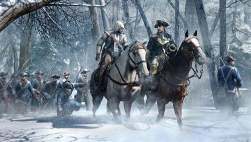 The Tyranny of King Washington Assassins-creed-3-screenshots1_resize
