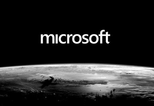 Microsoft сообщила об уязвимостях в своих продуктах!! Mic