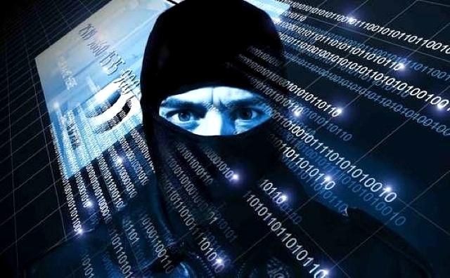 «Лаборатория Касперского»: обзор корпоративных киберугроз в 2013 году Cyber1
