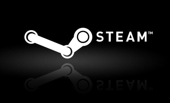 Фишеры научились взламывать учетные записи в Steam, невзирая на Steam Guard Sm.steam.600