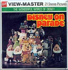 On veux le retour des VIEW MASTER sur les parcs disney  View-master disneyland Disney_parade_g3