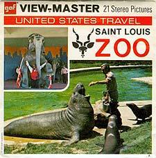 On veux le retour des VIEW MASTER sur les parcs disney  View-master disneyland St_louis_zoo_g3a