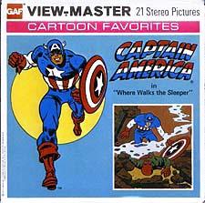 On veux le retour des VIEW MASTER sur les parcs disney  View-master disneyland Capt_america_g5