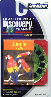 On veux le retour des VIEW MASTER sur les parcs disney  View-master disneyland Vbp_jungle_creatures_case