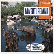 On veux le retour des VIEW MASTER sur les parcs disney  View-master disneyland Dis_adventure_s6c