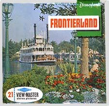 On veux le retour des VIEW MASTER sur les parcs disney  View-master disneyland Dis_fron_s6b