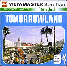 On veux le retour des VIEW MASTER sur les parcs disney  View-master disneyland Tomorrowland_g5g