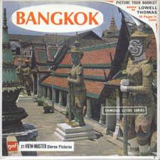 On veux le retour des VIEW MASTER sur les parcs disney  View-master disneyland Bangkok_g1