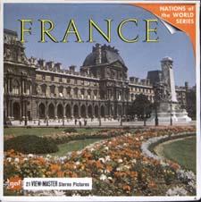 On veux le retour des VIEW MASTER sur les parcs disney  View-master disneyland France_g1a