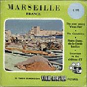 On veux le retour des VIEW MASTER sur les parcs disney  View-master disneyland Marseille_s4