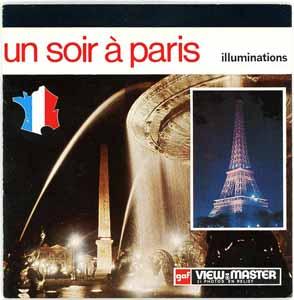 On veux le retour des VIEW MASTER sur les parcs disney  View-master disneyland Paris_c231_bg4