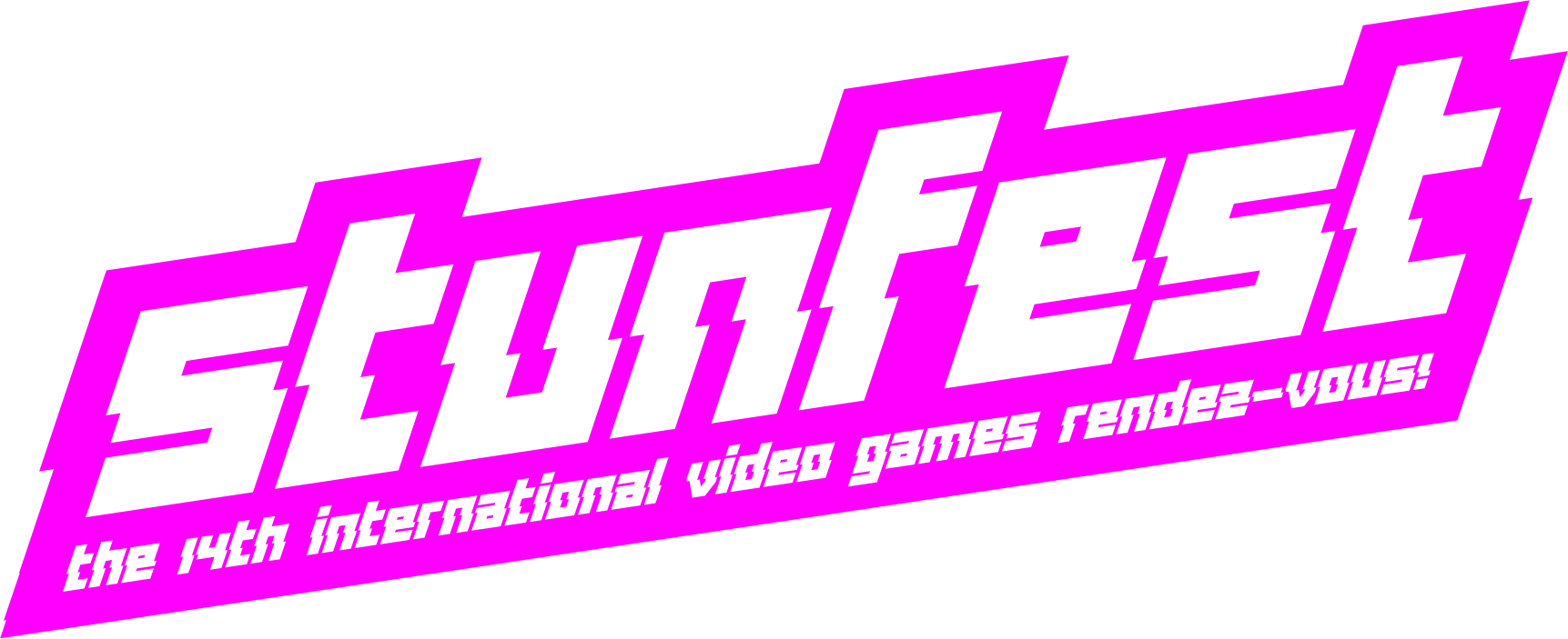 (Photos) Albums des different events Windjammers Stunfest-2018-logo_1723x703