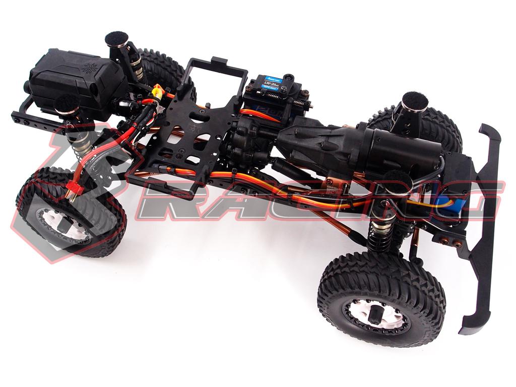 petit récap perso de carro ABS et chassis scale EXREAL_w6