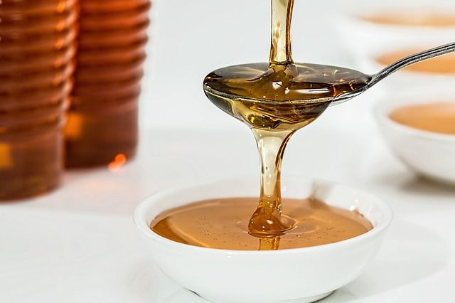 هل يستطيع مرضى السكري تناول العسل %D9%85%D8%B1%D8%B6%D9%89-%D8%A7%D9%84%D8%B3%D9%83%D8%B1%D9%8A-%D8%AA%D9%86%D8%A7%D9%88%D9%84-%D8%A7%D9%84%D8%B9%D8%B3%D9%84