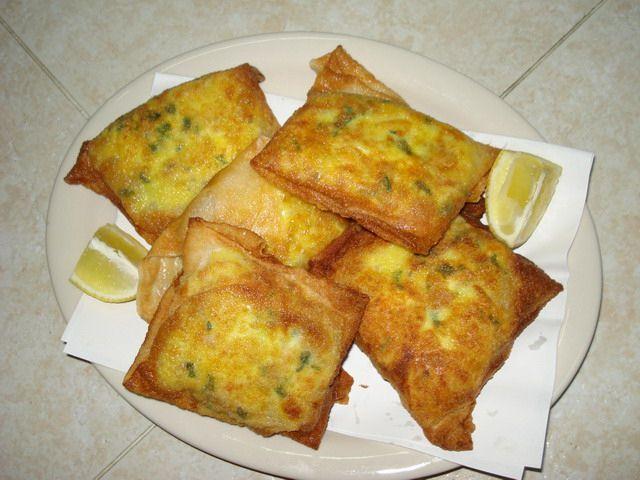 اطباق رمضانية جزائرية 01284825220