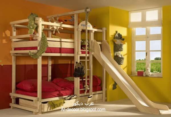 ديكورات لغرف الاطفال 11359726407
