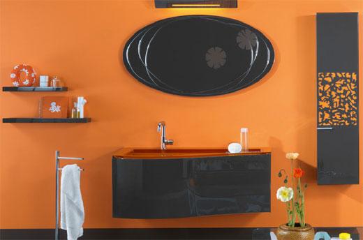 ديكورات باللون البرتقالي 21358516803