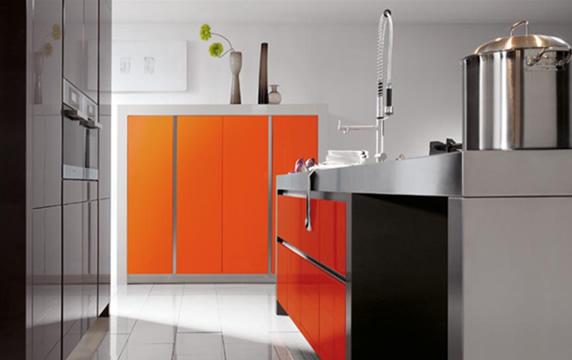 ديكورات باللون البرتقالي 61358516803