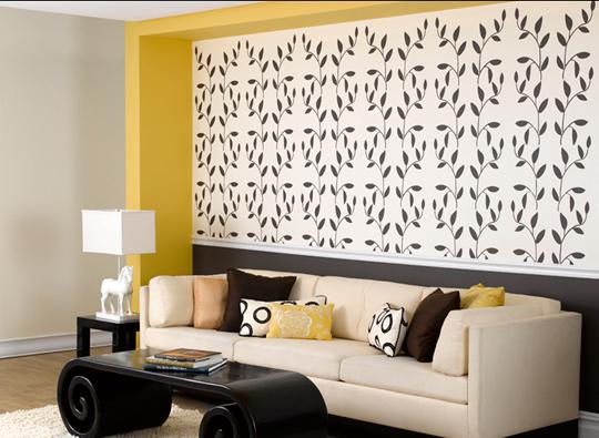 موسوعه في الديكور والغرف و الدهانات وورق الحائط شامله 01342006663