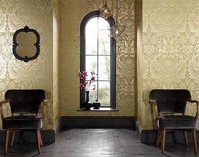 موسوعه في الديكور والغرف و الدهانات وورق الحائط شامله 21342008407