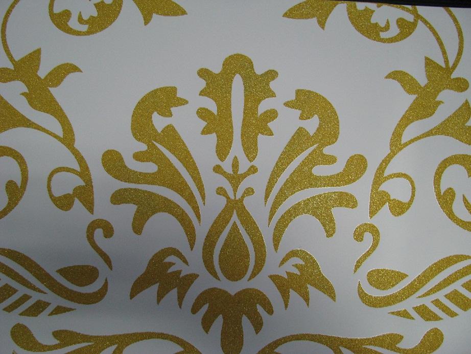موسوعه في الديكور والغرف و الدهانات وورق الحائط شامله 21342029646