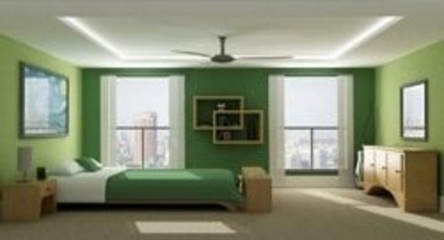موسوعه في الديكور والغرف و الدهانات وورق الحائط شامله 81342005350