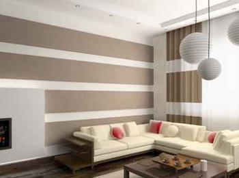 موسوعه في الديكور والغرف و الدهانات وورق الحائط شامله 91342005848