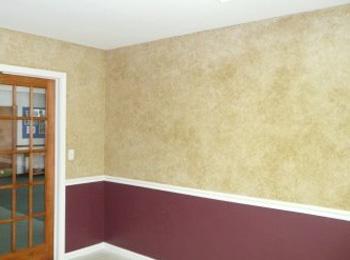 موسوعه في الديكور والغرف و الدهانات وورق الحائط شامله 91342006113